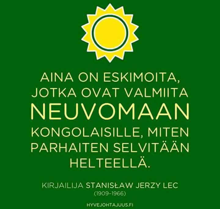 Eskimot