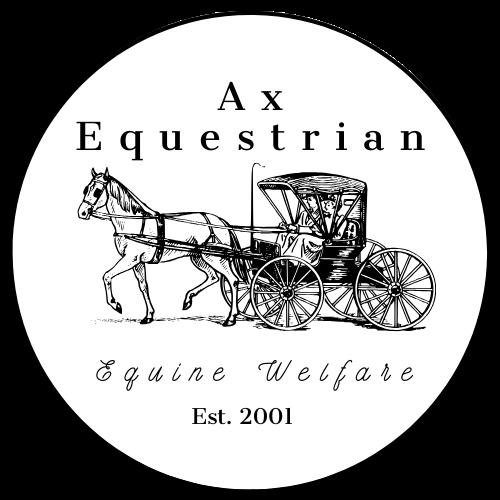 AxEquestrian